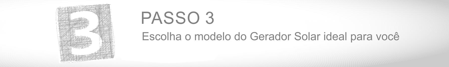 passo3